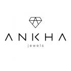 Ankha Jewels