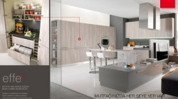 LINEADECOR-INSTYLE-HOME-ILAN