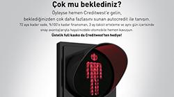 Auto Credit Subat 11