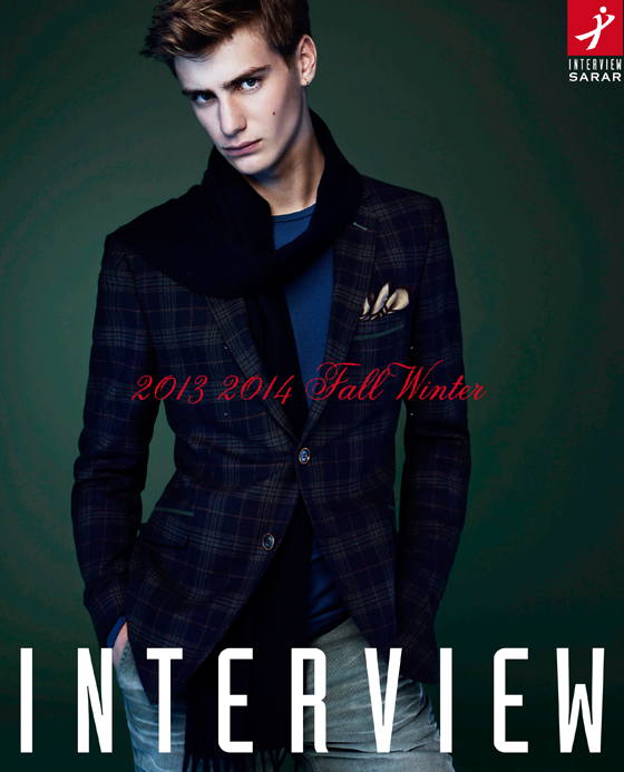interviewkatalog