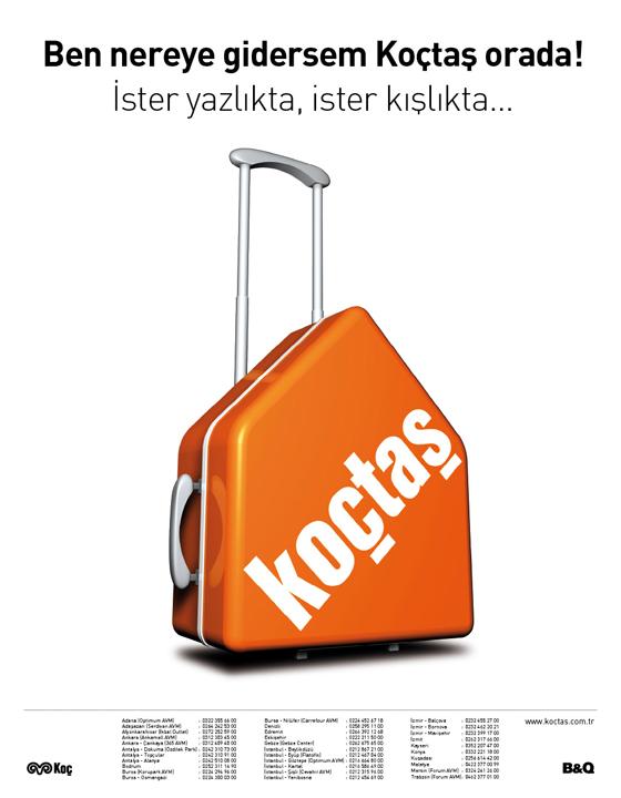 KOCTAS_AGUSTOS_Sealife