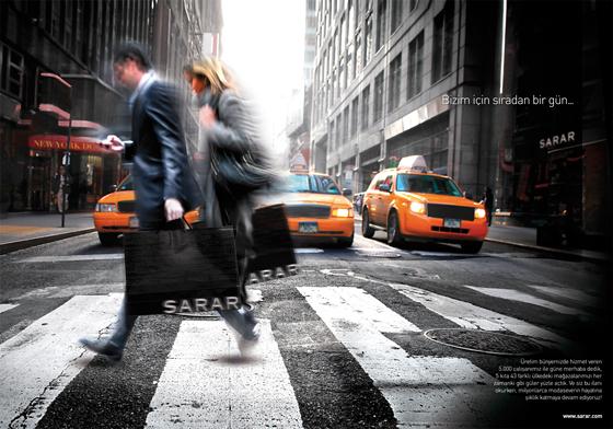 NewyorkGorsel