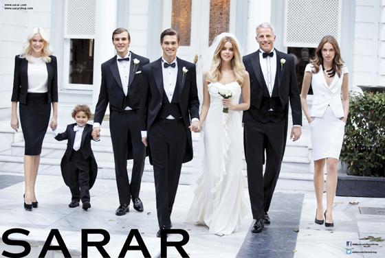 SARAR INSTYLE WEDDING ILAN2