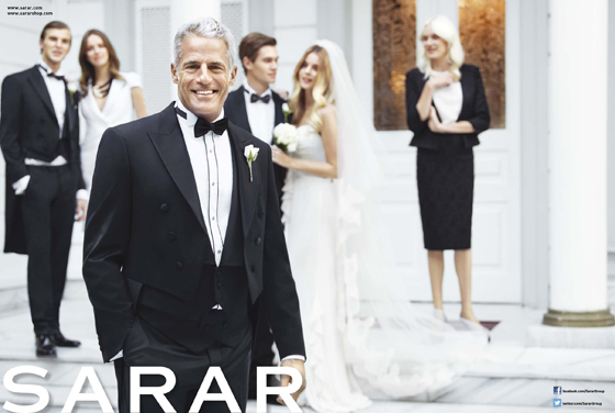 SARAR INSTYLE WEDDING ILAN4