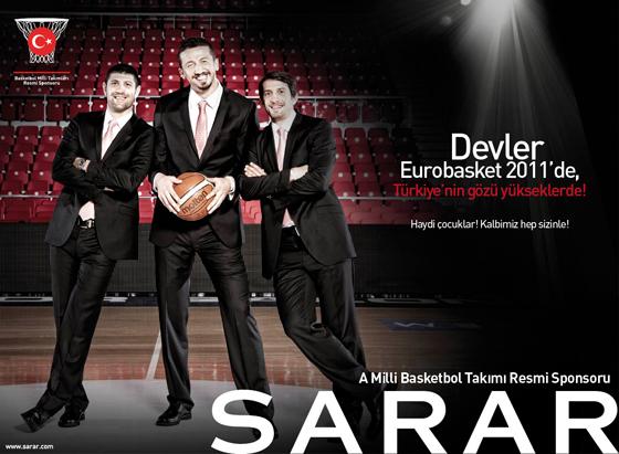 Sarar12Devadam2