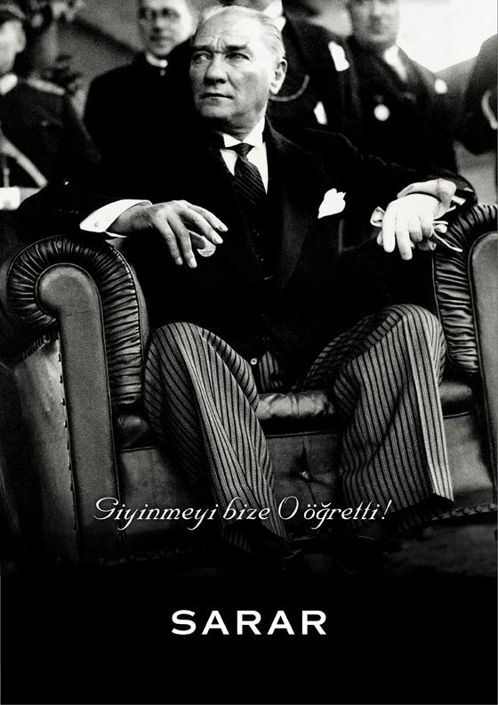 Sarar_Atatürk_ilanı