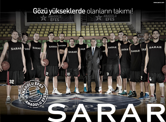 SararEfes_ilan