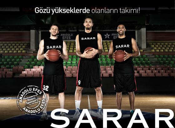 SararEfes_ilan2