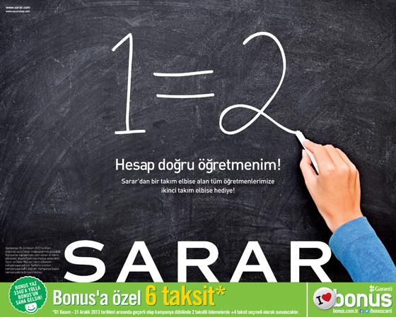 SararOgretmenilan_9stx26cm_MILLIYET