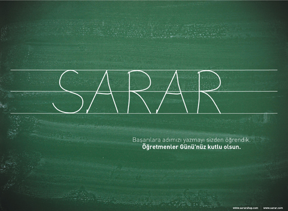 SararOgretmenilanB