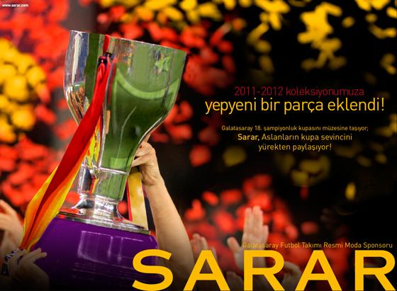 SararSprFinal1