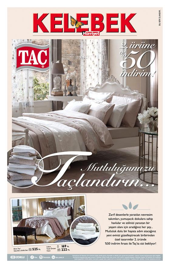 TAC Yeni cekim cover 324x525mm2