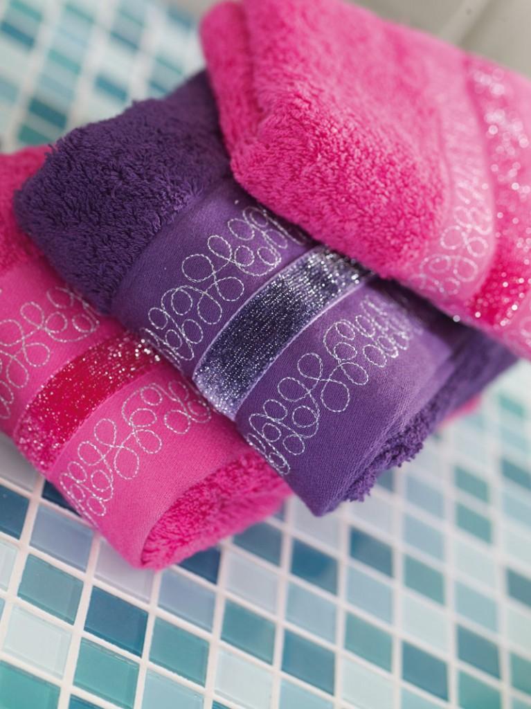 2010 27 Koctas banyo extra 1192