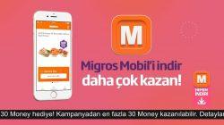 Migros | Mobil